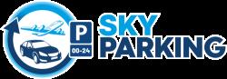 sky parking aerodrom beograd